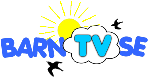 Barn-TV.se